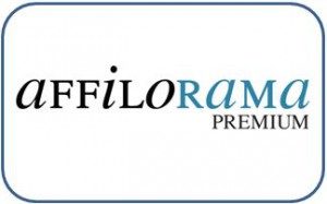 Affilorama Premium Review 2019