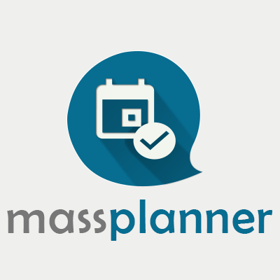 Mass Planner Review 2019