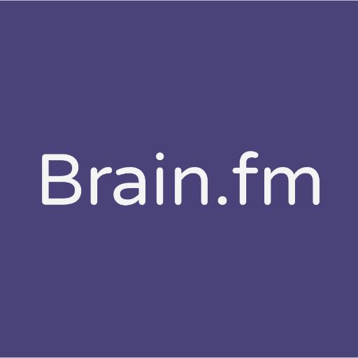 Brain.Fm Review 2019