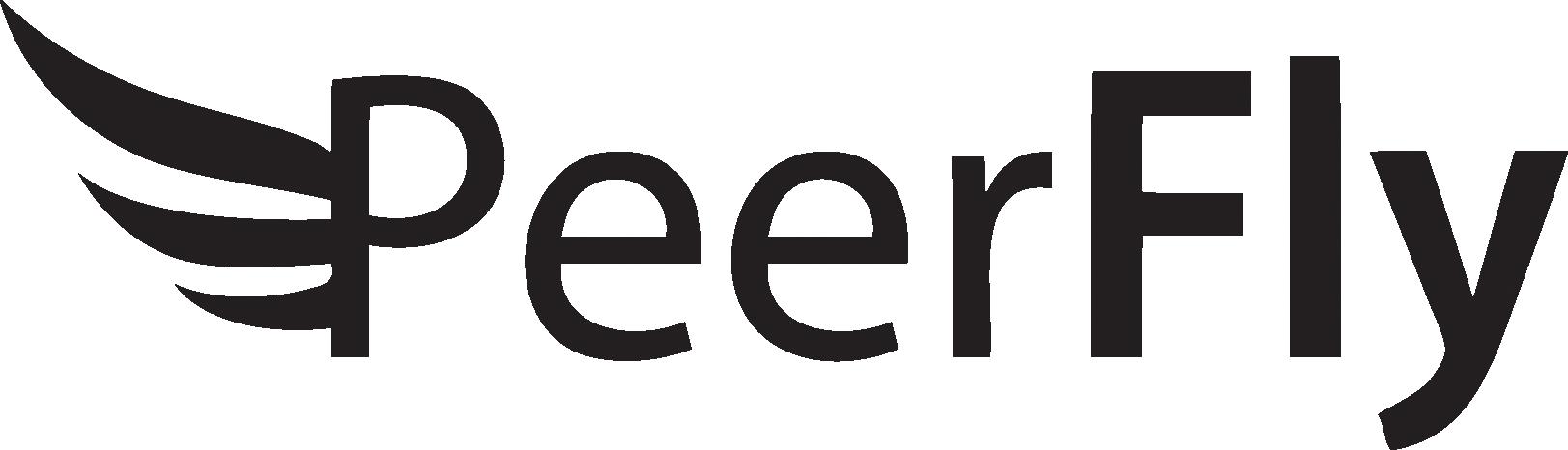 Peerfly Review 2019
