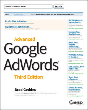 Advanced Google Adwords Review 2019