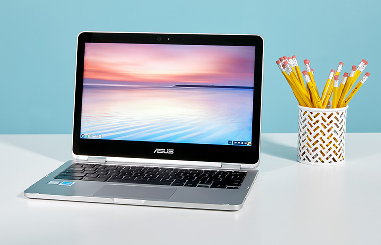 Using A Chromebook For Internet Marketing – Is It Up To The Challenge?