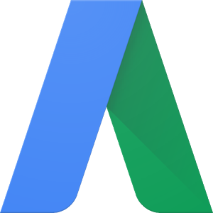 Essential Adwords: The Quick And Dirty Guide Review