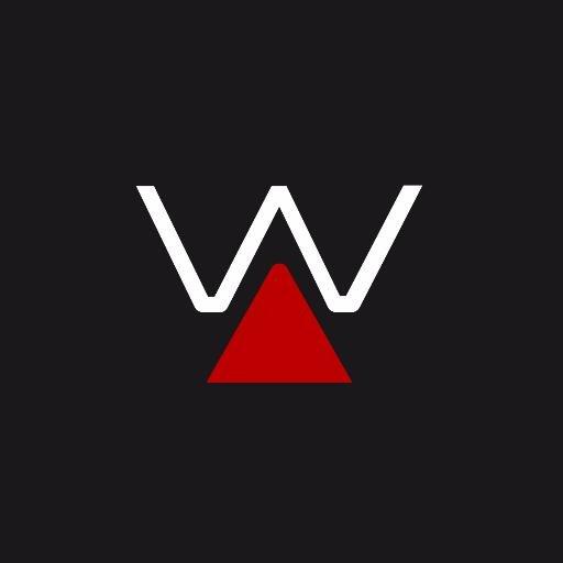 Warrior Forum Review