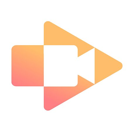 Screencastify Review 2019