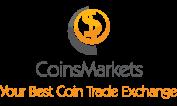 Coinsmarkets.com Down – Is Coinsmarket A Scam?