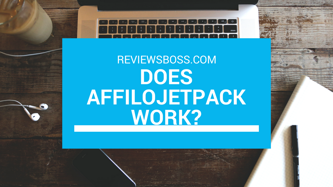 does affilojetpack work featured image