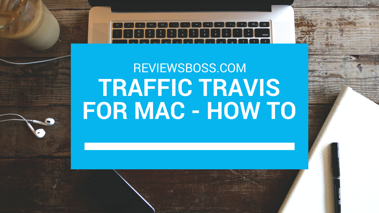 traffic travis for mac featured image